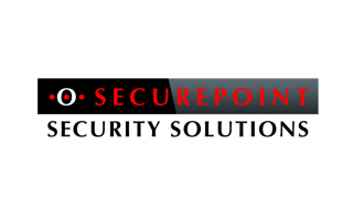 Securepoint security solutions