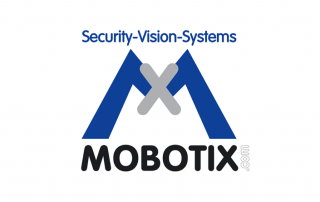 Mobotix security-vision-systems