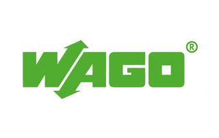 WAGO – Innovative Produkte für die Automatisierungs- und Verbindungstechnik