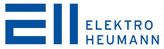 Heumann Logo