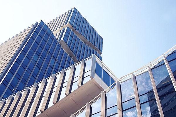 Wir statten Neubauten aus – Fachbetrieb Gebäudetechnik